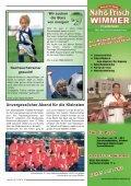 FF-Wollsberg veranstaltet wieder das ultimative Fest! - Up-to-date - Seite 5
