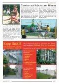FF-Wollsberg veranstaltet wieder das ultimative Fest! - Up-to-date - Seite 7