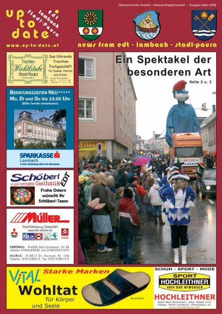 Lambach kleinanzeigen bekanntschaften Singlespeed berndorf
