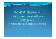 Quadro_INVALSI 19 maggio - USP di Piacenza