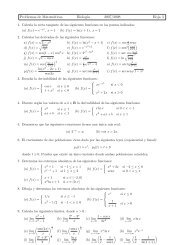 Problemas Tema3.pdf - BioScripts