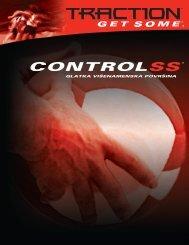 controlss - Info Market