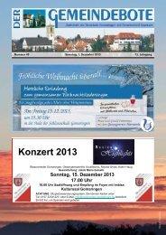 Gomaringen 07.12.13.pdf - Gomaringer Verlag