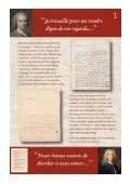Voltaire-Rousseau l'éternel duel - Page 4