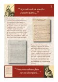 Voltaire-Rousseau l'éternel duel - Page 6