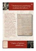 Voltaire-Rousseau l'éternel duel - Page 7