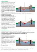 Crinan Canal Skippers Guide - Scottish Canals - Page 3
