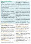 Crinan Canal Skippers Guide - Scottish Canals - Page 4