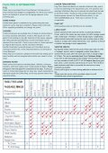 Crinan Canal Skippers Guide - Scottish Canals - Page 5