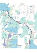 Crinan Canal Skippers Guide - Scottish Canals - Page 6