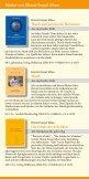Bücher über Interreligiöse Spiritualität, Meditation und Universaler Sufismus - Verlag Heilbronn 2015 - Seite 4
