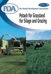download as pdf (239 kb) - Potash Development Association