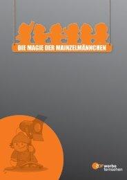 Studie - ZDF Werbefernsehen
