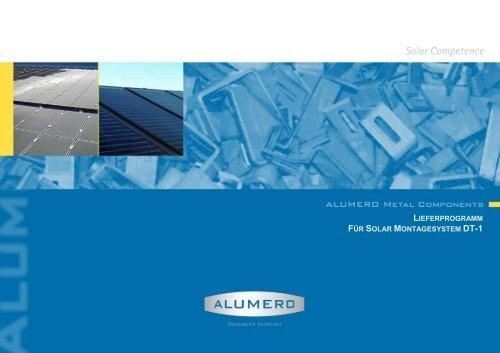50x Sechskantmuttern M8 Edelstahl A2 bauen Befestigung Photovoltaik DIN 934