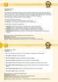Bewegung in Schule und Alltag! - Care Line - Seite 2