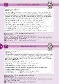 Bewegung in Schule und Alltag! - Care Line - Seite 6