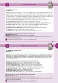 Bewegung in Schule und Alltag! - Care Line - Seite 7