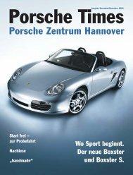 Ausgabe Nov/Dez 2004