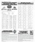 TOYOTA PAGES.cdr - Raceway Park - Page 6