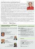 Bergstation Frauenkar Geplante Skischaukel Warscheneck - Seite 2