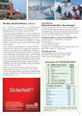 Bergstation Frauenkar Geplante Skischaukel Warscheneck - Seite 5