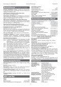Die Kirchen berichten - Gemeinde Urbach - Seite 2