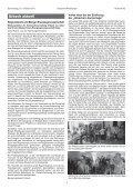 Die Kirchen berichten - Gemeinde Urbach - Seite 3