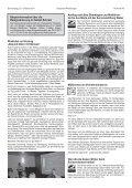 Die Kirchen berichten - Gemeinde Urbach - Seite 4