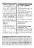 Die Kirchen berichten - Gemeinde Urbach - Seite 5