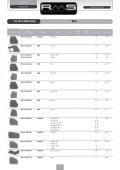 filtry PAliWA StANDArD filtry POWiEtrZA rMS - Motor-Land - Page 5