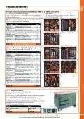 Bahco ipari akció - Uranusz - Page 3