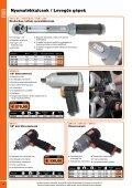 Bahco ipari akció - Uranusz - Page 4