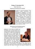 Die Gesichter des Klimawandels - Entwicklungsforum Bangladesh eV - Seite 6