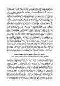 Die Gesichter des Klimawandels - Entwicklungsforum Bangladesh eV - Seite 7