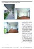 Adrian Streich Architekten AG, Badenerstrasse 156, CH-8004 Zürich ... - Seite 4