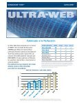 ULTRA-WEB® - QuimiNet.com - Page 3