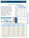 ULTRA-WEB® - QuimiNet.com - Page 4