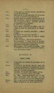 escena xii - DSpace CEU - Page 7