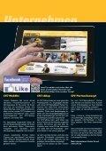 Autoglasfolien - Stylingstation ERFTSTADT - Seite 2