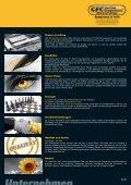 Autoglasfolien - Stylingstation ERFTSTADT - Seite 3