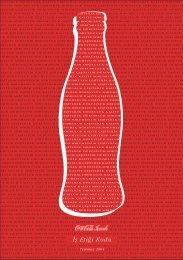 İş Etiği Kodu - Coca Cola İçecek