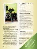 Les hele suksesshistorien her - Elixia - Page 2