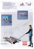 FE-Prospekt Deutsch.PDF - SHB Seil- und Hebetechnik Berlin GmbH - Seite 4