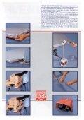 FE-Prospekt Deutsch.PDF - SHB Seil- und Hebetechnik Berlin GmbH - Seite 5