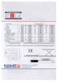 FE-Prospekt Deutsch.PDF - SHB Seil- und Hebetechnik Berlin GmbH - Seite 6