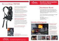 Download PDF Aktionsblatt - Foppa AG