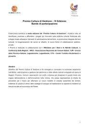sito di incontri-URI romanesti