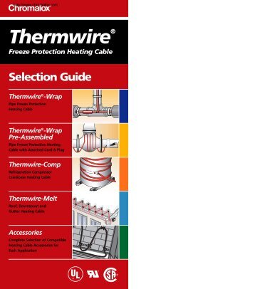 thermwire chromalox precision heat and control?quality\\\=85 diagram chromalox wiring luh 20 smart car diagrams, snatch block chromalox luh wiring diagram at gsmportal.co