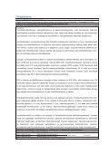 Joukkoliikenteen energiatehokkuuden ... - HSL - Page 7