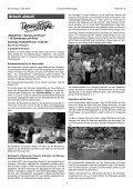 Sommerferienbetreuung 2010 für Schüler - Gemeinde Urbach - Seite 3